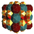 Alternated cantitruncated cubic honeycomb.png