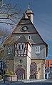 Altes Berger Rathaus Pano.jpg