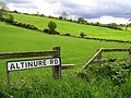Altinure Road - geograph.org.uk - 435304.jpg