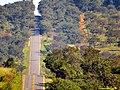 Alto da rodovia MG - 352 - panoramio.jpg