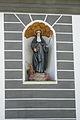 Altomünster St. Alto und St. Brigitta 31.JPG