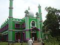 Alummuttil mosque.jpg