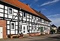 Am Hütteberg 2-4 (Gittelde).jpg