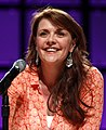 Amanda Tapping by Gage Skidmore.jpg