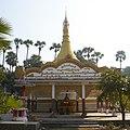 Amarapura, Myanmar (Burma) - panoramio.jpg
