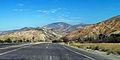 Amasya - Erzincan Motorway (E80 - D100) 3.JPG