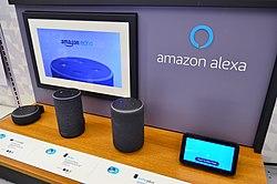 AmazonAlexaBooth.jpg