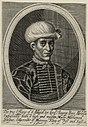 Ambassador Jawdar 1637.jpg