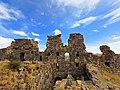 Amberd fortress 09.jpg