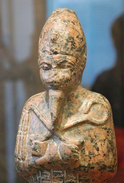 File:Amenhotep III statue Louvre.JPG