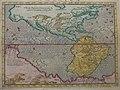 America 1597.jpg