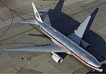 American Airlines Boeing 777-200ER Lofting-1.jpg