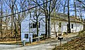 American legion Post hall 20190328 135837.jpg