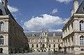 Amiens France Hotel-de-Ville-01.jpg