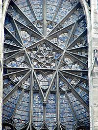 Amiens Rose Nord 3.jpg