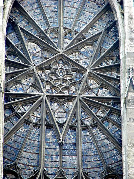 Datei:Amiens Rose Nord 3.jpg