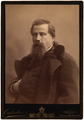 Amilcare Ponchielli (before 1886) - Archivio Storico Ricordi FOTO000794 - Restoration.png