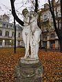 Amor and Psych, Autumn.jpg