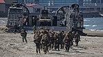 Amphibious Assault Exercise Ssang Yong 16 160312-M-CX588-164.jpg