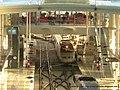 Ampliación de la Estación de Atocha (5374425004).jpg