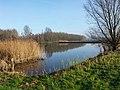 Amstelveen, Netherlands - panoramio (40).jpg