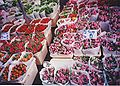Amsterdam-tulip-market.jpg