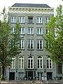 Amsterdam - Herengracht 40.JPG