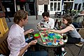 Amsterdam - Risk players - 1136.jpg