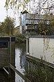 Amsterdam - panoramio (176).jpg