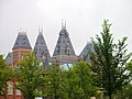Amsterdam - panoramio (9).jpg
