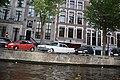 Amsterdam Canal (Ank Kumar ) 13.jpg