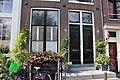 Amsterdam Geldersekade 50 ii - 1170.JPG