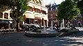 Amsterdam Leidseplein Gerarda Rueter 01.jpg