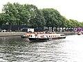 Amsterdam Pride Canal Parade 2019 154.jpg