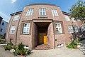 Amtsgericht Blankenese (Hamburg-Blankenese).2.18199.ajb.jpg