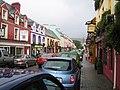 An Neidín (Kenmare), Henry Street - geograph.org.uk - 268281.jpg