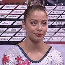 Ana Padurariu 2019.jpg