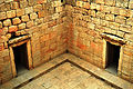 Anahita temple Bishabour Iran.jpg