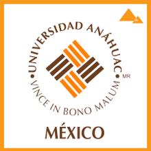 Universidad Anáhuac México