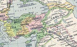Anatolia 264.jpg