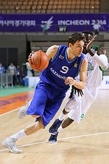 Anatoly Bose 2014 Asian Games.jpg