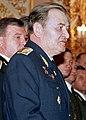 Anatoly Kornukov-2 (cropped).jpg