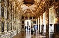 Ancestral Gallery - Residenz - Munich - Germany 2017 (2).jpg