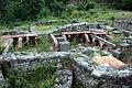 Ancient Roman thermae in Lobios, Ourense, Galicia, Spain-10.jpg
