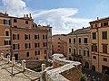 Ancona veduta 10.jpg