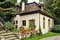 Andelfingen - Haldenmühle mit Nebenbauten, Landstrasse 80 2011-09-17 13-31-50 ShiftN.jpg