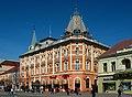 Andrášiho palác, Hlavná 81, Košice.jpg
