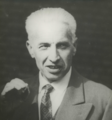André Charton ENV Alfort.png
