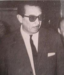 Andrés Framini-1955-IIA-CEAL-10-37(1976).jpg