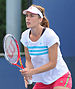 Andrea Petkovic at the 2012 US Open.jpg